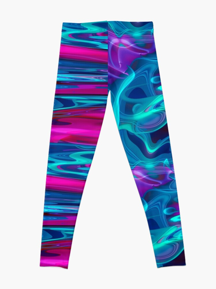 Alternate view of Infuse Leggings