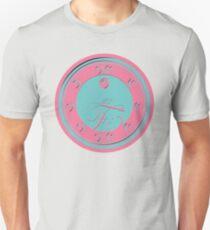 F5 Unisex T-Shirt