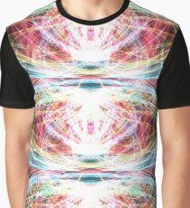 7d Energy Graphic T-Shirt