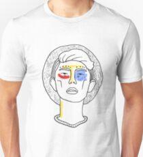 Laddie Unisex T-Shirt
