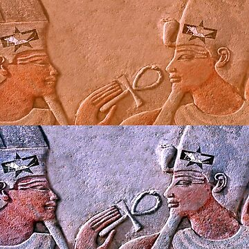Pharaohs by KobeKing  by KobeKing