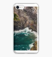 Molokai Maui iPhone Case/Skin