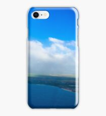 Maui Rainbow iPhone Case/Skin