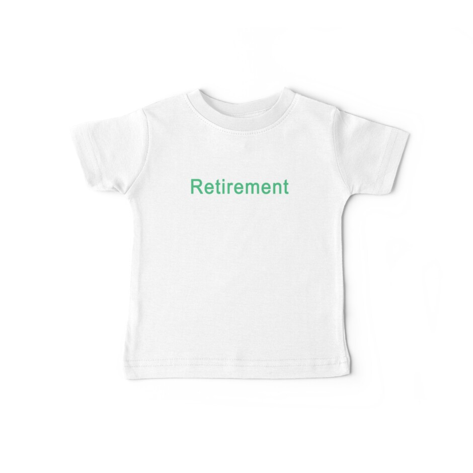 Funny Retirement U0026 Work At Gardening Defintion Gift By LGamble12345