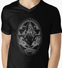 Occult T-Shirts | Redbubble