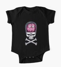 THE BRAIN Kids Clothes
