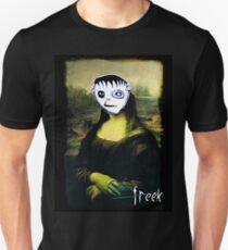 Culture Freek Unisex T-Shirt