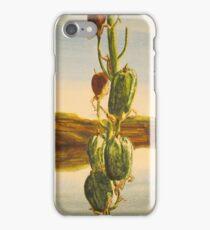 Prairie Life iPhone Case/Skin