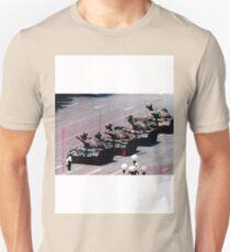 Tiananmen Dreams T-Shirt