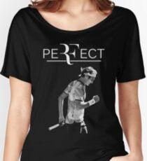 RF Women's Relaxed Fit T-Shirt