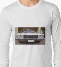 HZ 1979 Long Sleeve T-Shirt