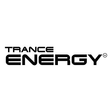Trance Energy by TranceNationz