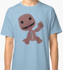 Sackboy Classic T-Shirt