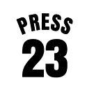 Christen Presse - 23 von julietangg