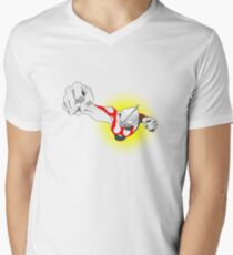 Ultraman T-Shirt