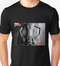 1 % Beauty... T-Shirt