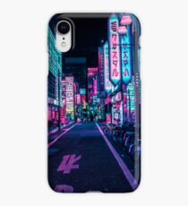 info for c3ea8 e69e3 Anime iPhone XR Cases & Covers | Redbubble