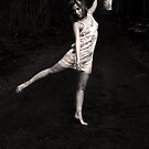 Dance by MommaKluyt