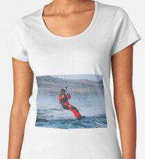 Winchman Women's Premium T-Shirt