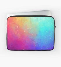 Galaxy Sky Laptop Sleeve