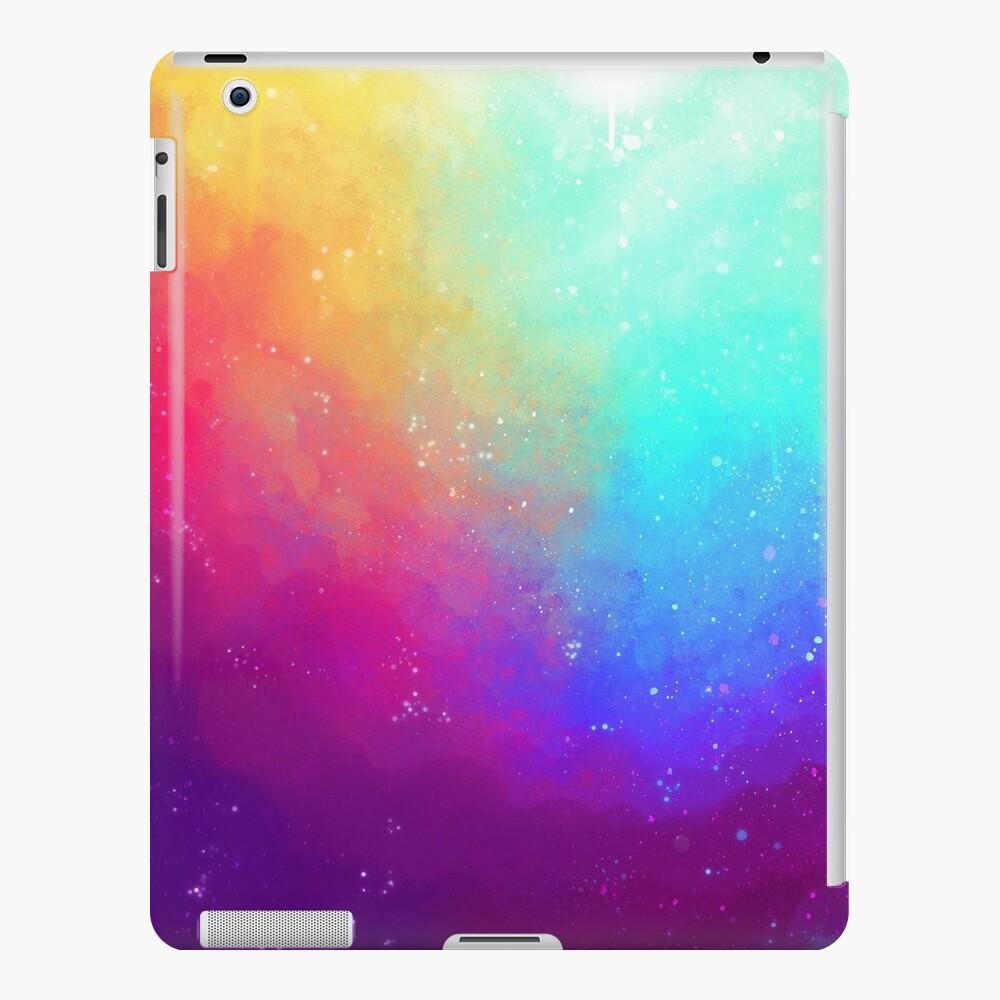 Galaxy Sky iPad Case & Skin