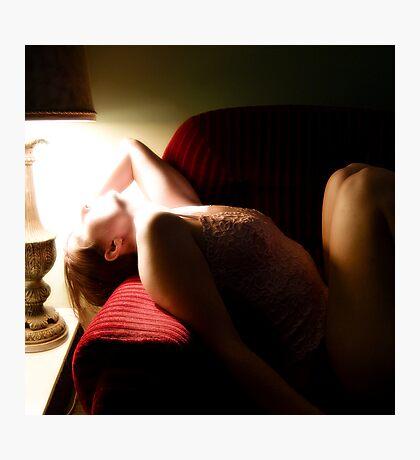 untitled #16 Photographic Print