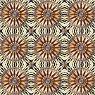 Gardenium Unmusery by Yamini MacLean