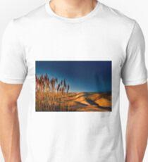 """"""" Parting Reeds """" T-Shirt"""