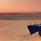 Ultimate Sundowners by Owed To Nature