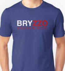 BRYZZO T-Shirt Chicago Baseball Unisex T-Shirt