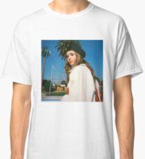 Clairo Classic T-Shirt