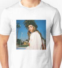 Clairo Unisex T-Shirt