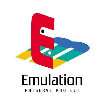 Emulation by LiquidStryder