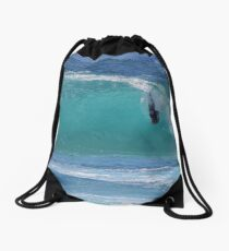 Boogie Board  Drawstring Bag