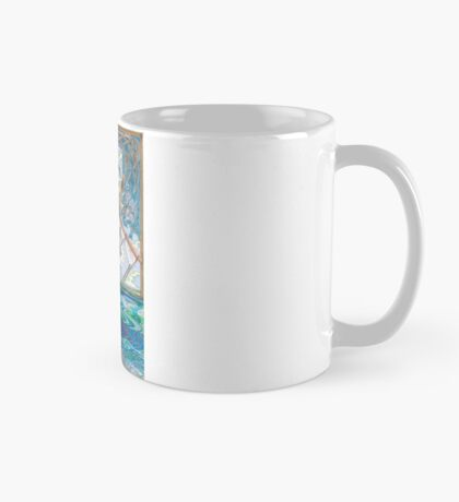These and Other Things Mug