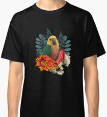 Nature beauty Classic T-Shirt