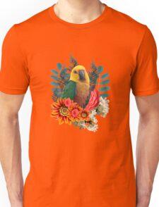 Nature beauty Unisex T-Shirt