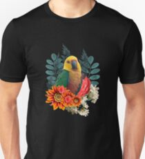 Nature beauty T-Shirt