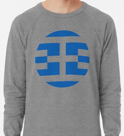 Greece 1.0 Lightweight Sweatshirt