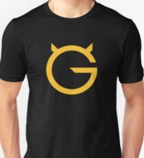 Camiseta unisex Ultimate Guitar # 2