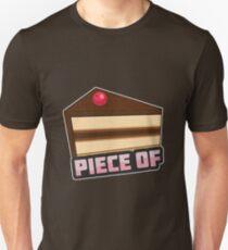 Piece of Cake T-Shirt