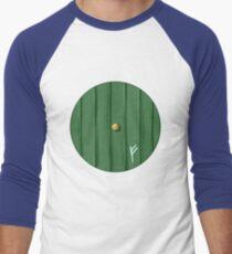 Bilbo's door T-Shirt