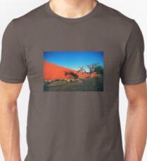 Dune 45 Namibia Xpro T-Shirt