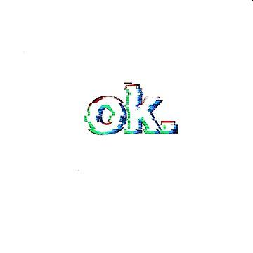 ok. by karatehands