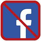 No FB by ambriente