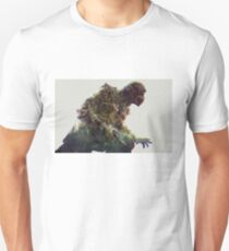 mortal kombat. scorpion Unisex T-Shirt