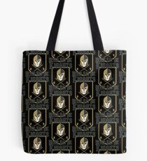 LV Golden Knights Never Die 2 Tote Bag