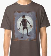 Sillouette Classic T-Shirt
