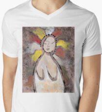 Primitive Nude 1 T-Shirt