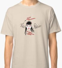 The Fabulous Stains Classic T-Shirt